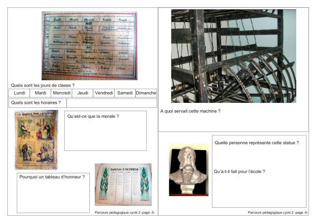 ATT00154_pages-5 et 6 sur 6 -