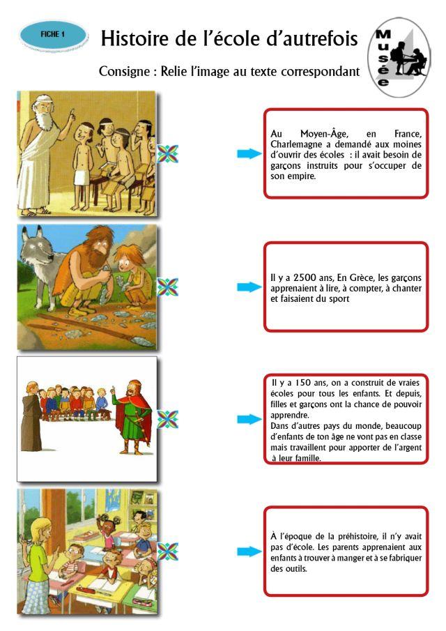 pedago musée_page-0001 -
