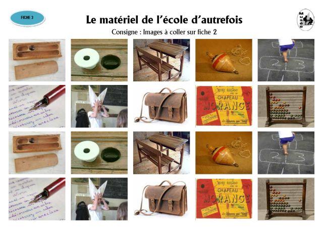 pedago musée_page-0003 -